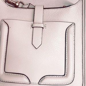NEW NEW! Rebecca Minkoff Cross Body Bag W/tag